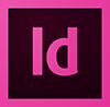 Formation Indesign à Albi (Tarn 81)
