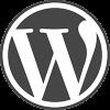 formation wordpress à albi