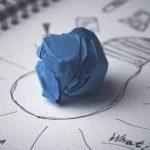 10 sites pour trouver l'inspiration