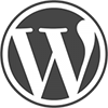 Formation WordPress à Albi (Tarn 81)