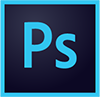 Formation Photoshop à Albi (Tarn 81)