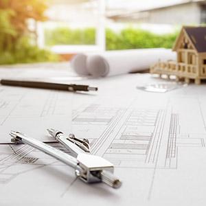 Titre Professionnel en dessin d'architecture
